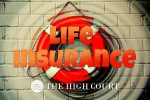 life insurance statistics