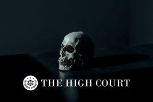 death penalty statistics